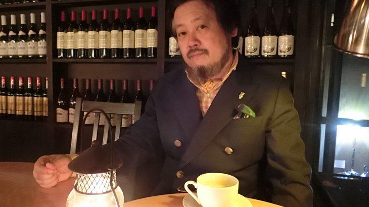 浦山明俊人生録⑦ – 小説家はゴールではなかった –