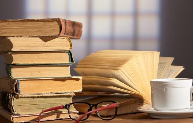 文章ノウハウVol.4】読んだ直後から文章が上達する プロの小説家が伝授する作文術「複合動詞」
